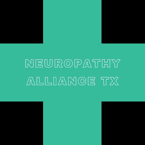 Neuropathyalliancetx